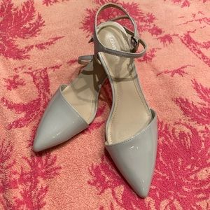 Calvin Klein Shoes - Women's size 9